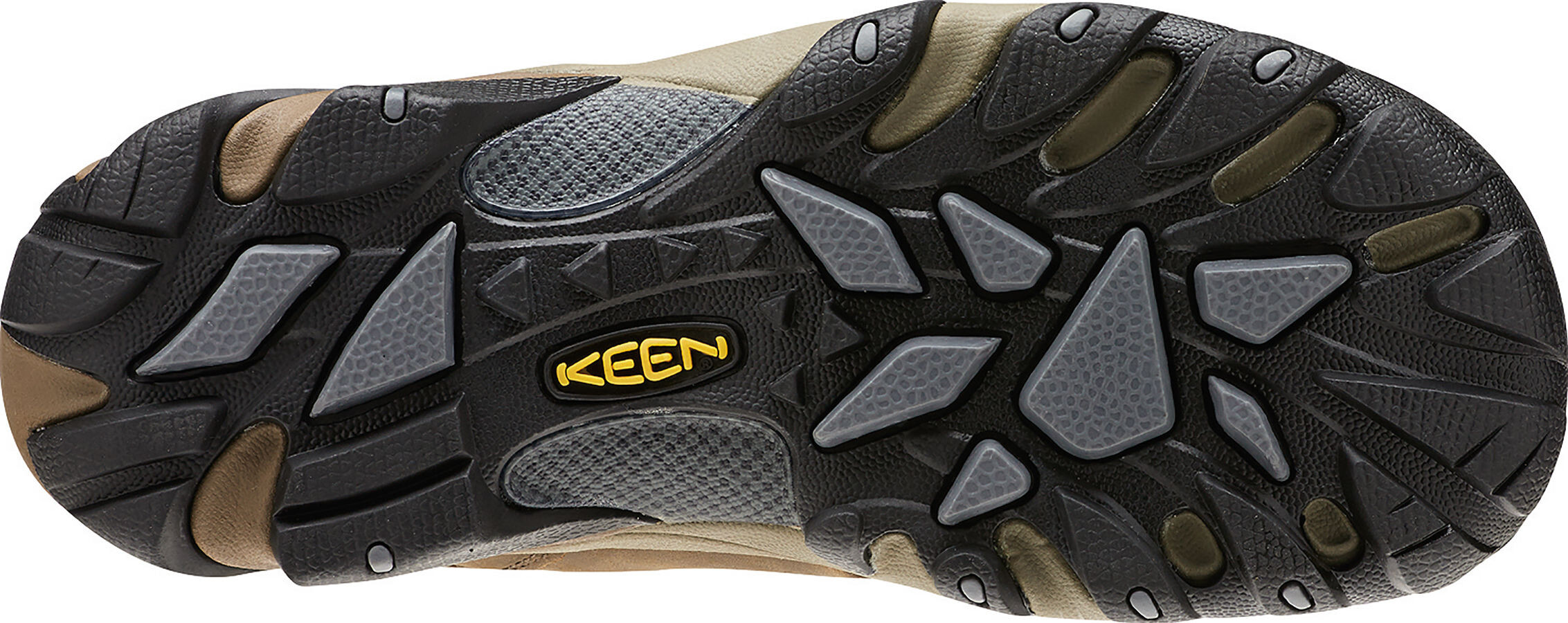 Keen Flint Shoes For Women